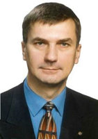 foto A. (Andrus) Ansip