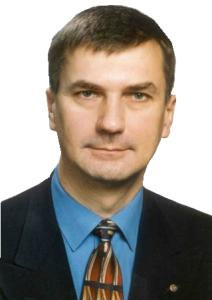 A. (Andrus)  Ansip